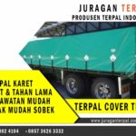 terpal-cover-truck